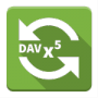 carddav:android:davx5_icon_green_bg.png